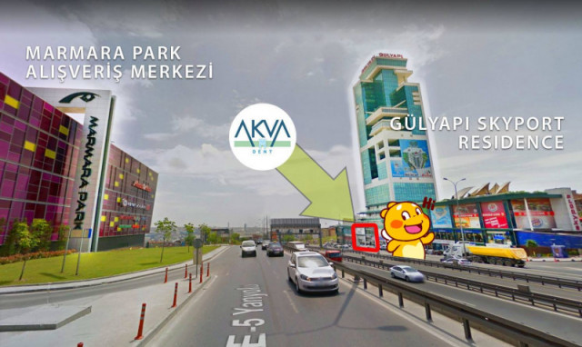 Akva Dental Clinic