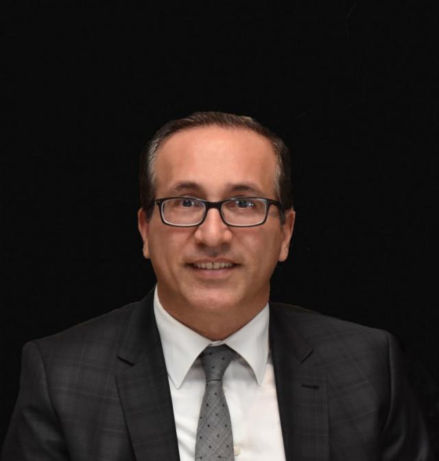 Dr. Sertaç Kızılkaya