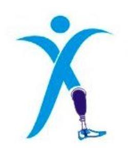 Egeli Medikal Protez Ortez Yapım ve Uygulama Merkezi