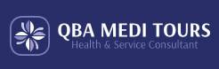 QBA MEDI TOURS