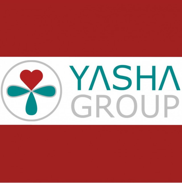 YashaMED  / YASHA Group