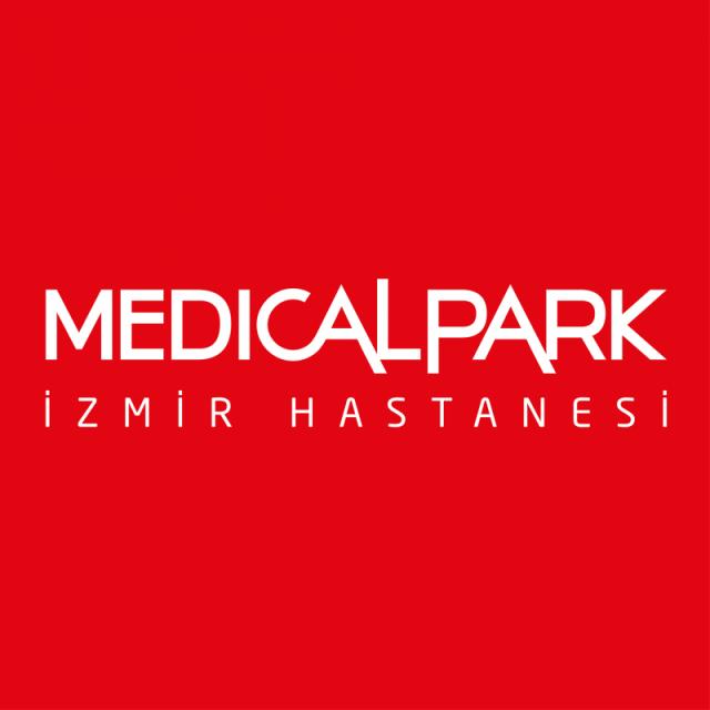 Medical Park İzmir Hastanesi