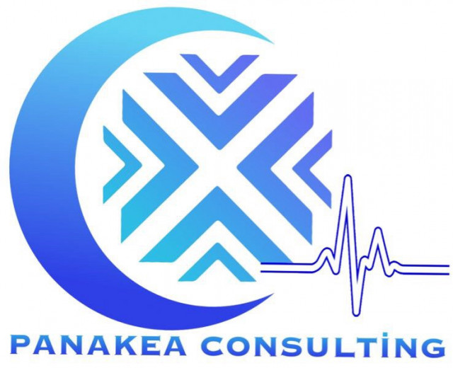 Panakea Consulting
