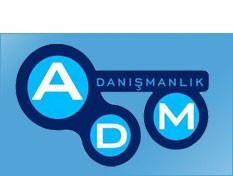 ADM Medical Consultant