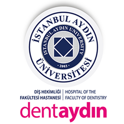 İstanbul Aydın Üniversitesi Ağız ve Diş Sağlığı Uygulama ve Araştırma Merkezi