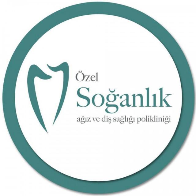 Soğanlık Ağız ve Diş Sağlığı Polikliniği