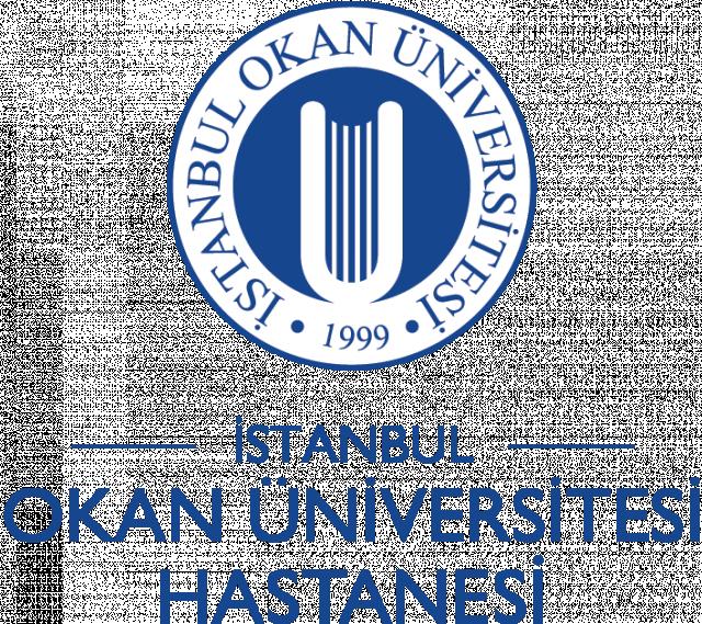İstanbul Okan Üniversitesi Hastanesi
