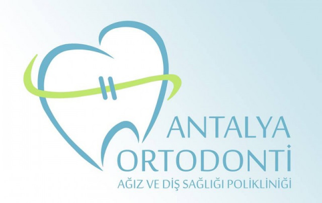 Özel Antalya Ortodonti Ağız ve Diş Sağlığı Polikliniği