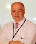 Prof. Dr. Ahmet Turan Aydın
