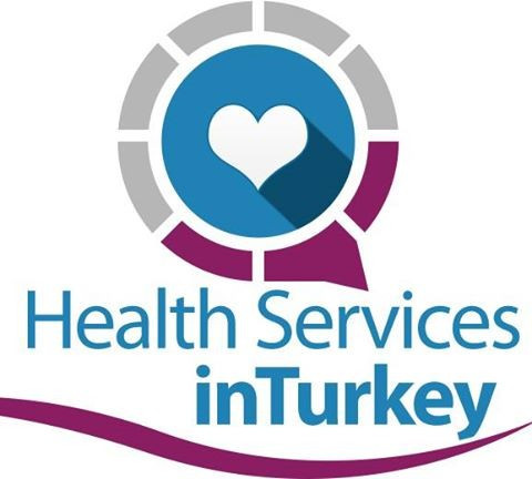 Health Services in TURKEY