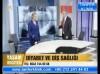 Tanfer Klinik   Ülke Tv Yasam Recetesi 03_4_2014