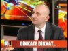 Dr. Sabri Yurdakul  - Show TV Haber - Dikkat Bozukluğu