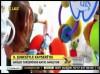 ÜLKE TV - KAZANÇLI FIRSATLAR PROGRAMI