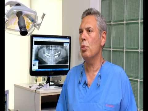 Tanfer Klinik TRT DİLARA KOÇAK İYİ YAŞAM DR.NİHAT TANFER