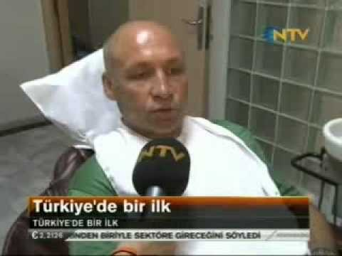 Tanfer Klinik NTV.BOX TECHNIQUE_18_07_2012_DR.NİHAT TANFER