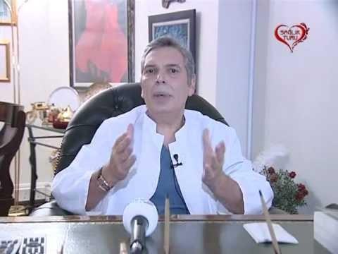 Tanfer Klinik SAGLIK TURU_PAZAR_DR.NIHAT TANFER 15_01_2012.DR.NİHAT TANFER